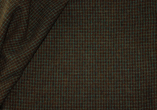 Pine Island Primitives Washed Wool For Rug Hooking
